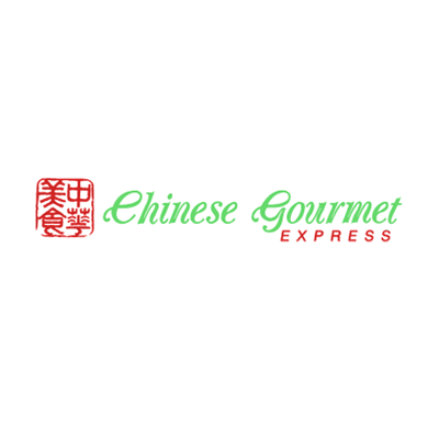 Chinese Restaurant In Rosedale Mn