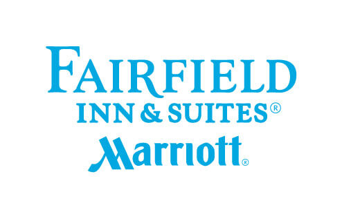 Fairfield Inn & Suites Roseville, MN