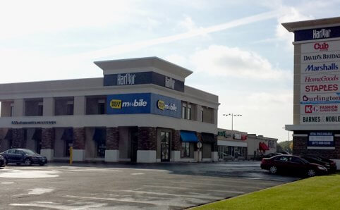 Get directions, reviews and information for Best Buy in Roseville, MN.6/10(48).