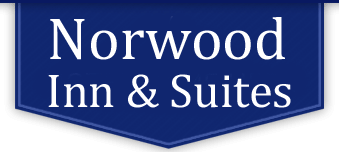 Norwood Inn & Suites Logo