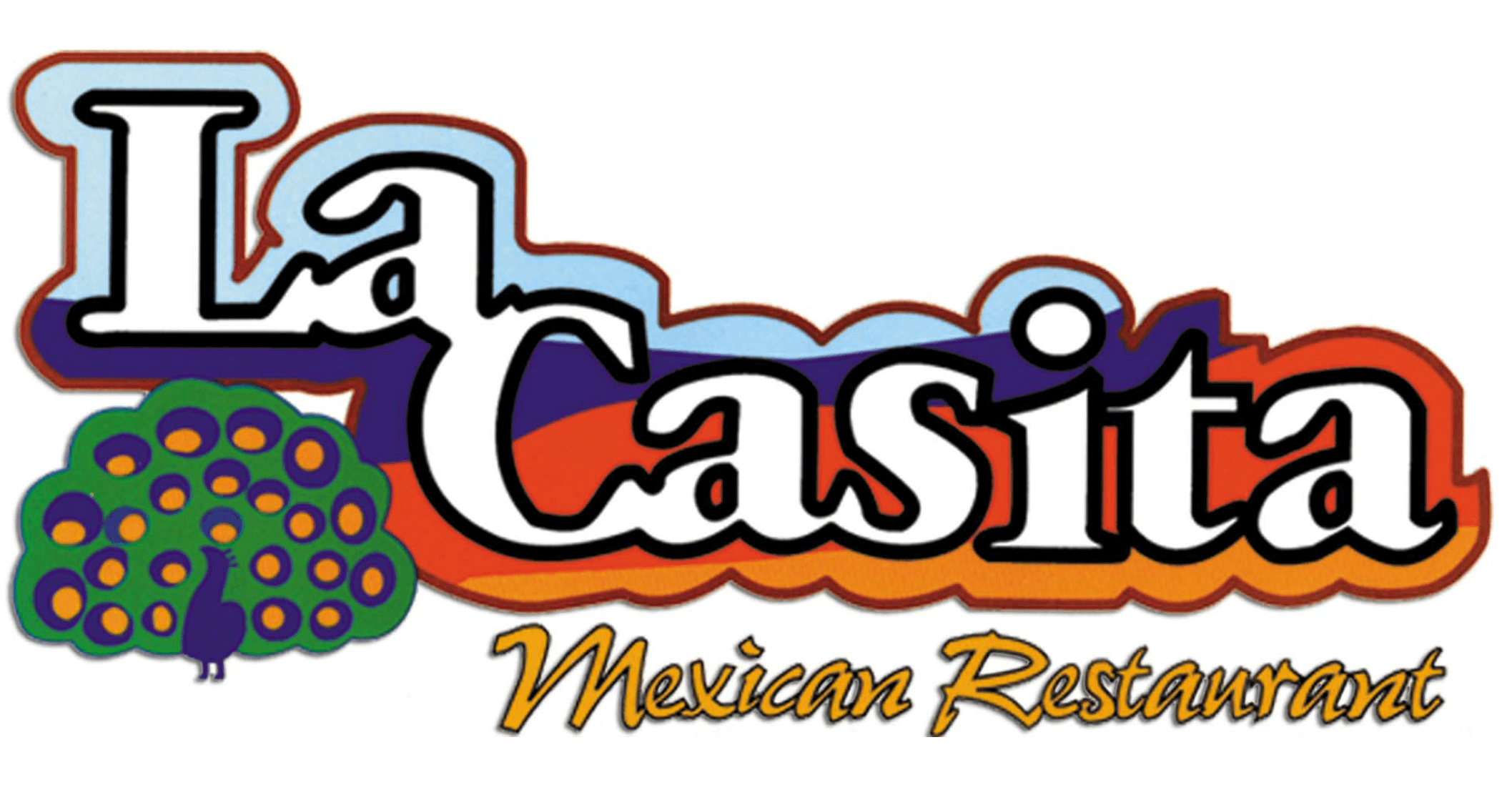 La Casita 5 Off Minimum Purchase Of 20 Visit Roseville