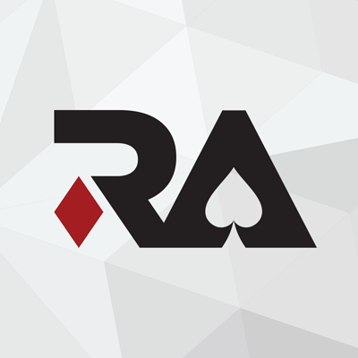Running Aces Logo