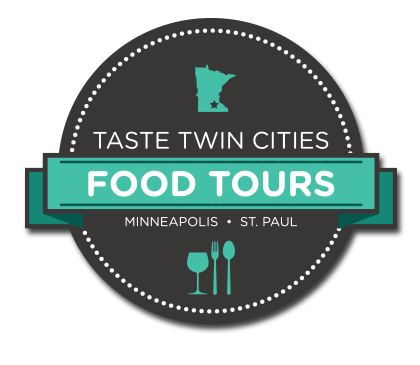 Taste Twin Cities Food And Drink Tours