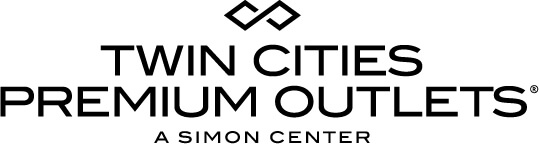 Twin Cities Premium Outlets Logo