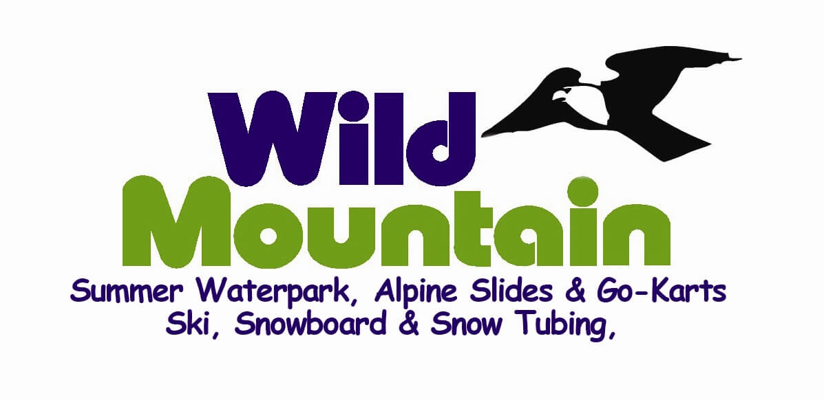 Wild Mountain | $10 Off Superday Pass | | Visit Roseville