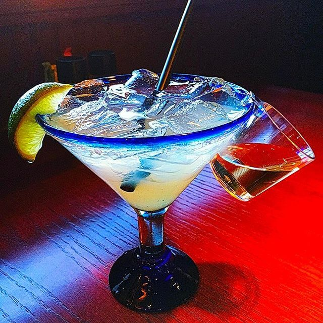 Sip on these Margaritas in Roseville for National Margarita Day | Roseville Hotels & Events ...