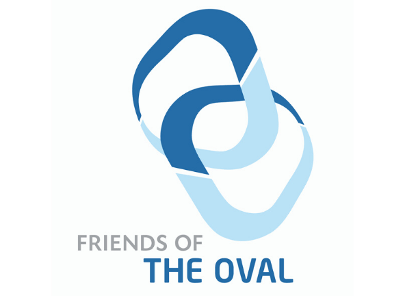 Friends Of OVAL