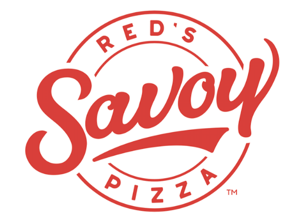 Red Savoy Pizza