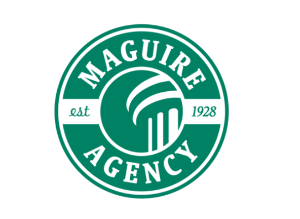 maguire agency